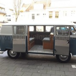 """Westfalia T2 • <a style=""""font-size:0.8em;"""" href=""""http://www.flickr.com/photos/47424075@N08/33589292048/"""" target=""""_blank"""">View on Flickr</a>"""
