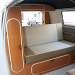 """Westfalia T3 • <a style=""""font-size:0.8em;"""" href=""""http://www.flickr.com/photos/47424075@N08/40499797123/"""" target=""""_blank"""">View on Flickr</a>"""