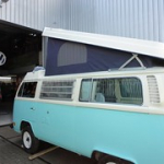 """Westfalia T2 • <a style=""""font-size:0.8em;"""" href=""""http://www.flickr.com/photos/47424075@N08/47412863182/"""" target=""""_blank"""">View on Flickr</a>"""