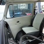 "Westfalia T2 • <a style=""font-size:0.8em;"" href=""http://www.flickr.com/photos/47424075@N08/47412862572/"" target=""_blank"">View on Flickr</a>"