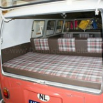 """Westfalia T3 • <a style=""""font-size:0.8em;"""" href=""""http://www.flickr.com/photos/47424075@N08/32524055777/"""" target=""""_blank"""">View on Flickr</a>"""