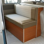 """Westfalia T3 • <a style=""""font-size:0.8em;"""" href=""""http://www.flickr.com/photos/47424075@N08/46550615515/"""" target=""""_blank"""">View on Flickr</a>"""