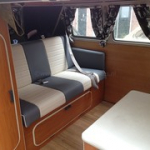 """Westfalia T2 • <a style=""""font-size:0.8em;"""" href=""""http://www.flickr.com/photos/47424075@N08/47412846482/"""" target=""""_blank"""">View on Flickr</a>"""