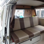 """Westfalia T3 • <a style=""""font-size:0.8em;"""" href=""""http://www.flickr.com/photos/47424075@N08/47465957951/"""" target=""""_blank"""">View on Flickr</a>"""