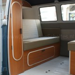 """Westfalia T3 • <a style=""""font-size:0.8em;"""" href=""""http://www.flickr.com/photos/47424075@N08/46550615895/"""" target=""""_blank"""">View on Flickr</a>"""