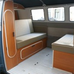 """Westfalia T3 • <a style=""""font-size:0.8em;"""" href=""""http://www.flickr.com/photos/47424075@N08/40499796633/"""" target=""""_blank"""">View on Flickr</a>"""