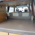 """Westfalia T3 • <a style=""""font-size:0.8em;"""" href=""""http://www.flickr.com/photos/47424075@N08/47465958281/"""" target=""""_blank"""">View on Flickr</a>"""